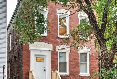 1433 N Cleaver Street Chicago IL 60642