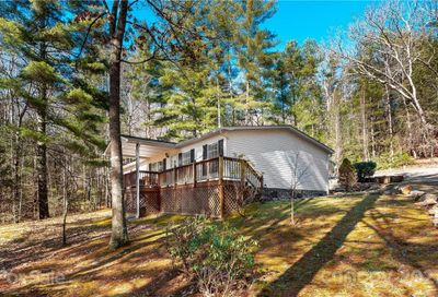35 Musterfield Drive Asheville NC 28805