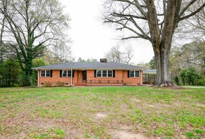 408 Old Post Road Cherryville NC 28021