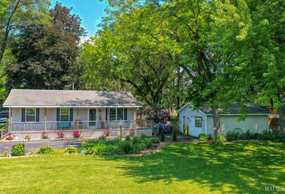 731 Myrtle Court Lake Holiday IL 60548