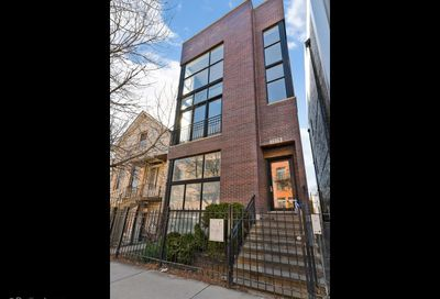 2225 W Armitage Avenue Chicago IL 60647