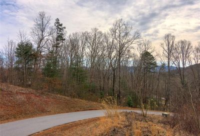 99999 Old Forest Drive Asheville NC 28803