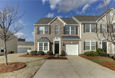 2035 Oxford Heights Fort Mill SC 29715