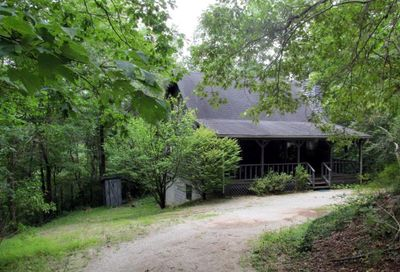 209 Pine Ridge Trail Almond NC 28771