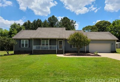 104 Fallston Heights Lawndale NC 28090