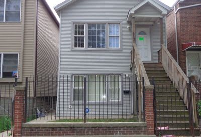 617 W 43rd Place Chicago IL 60609