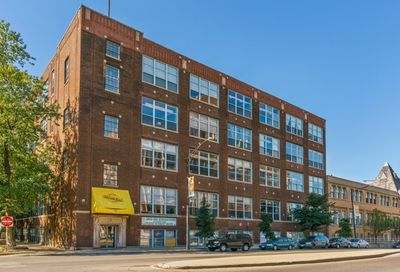 1733 W Irving Park Road Chicago IL 60613