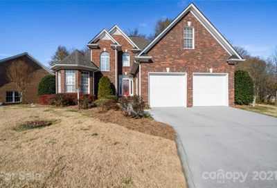5426 Old Course Drive Cramerton NC 28032