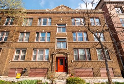 1476 W Carmen Avenue Chicago IL 60640