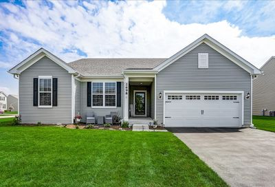 2698 Lilac Way Yorkville IL 60560