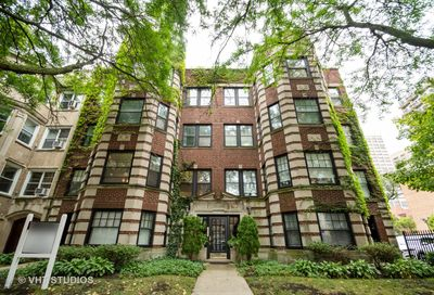6227 N Kenmore Avenue Chicago IL 60660