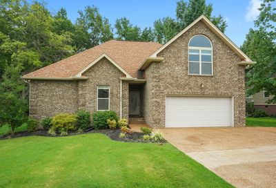 432 Foster Dr White House TN 37188