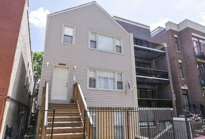 1223 N Cleaver Street Chicago IL 60642