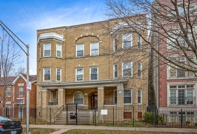 4431 N Racine Avenue Chicago IL 60640