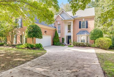 3218 India Wilkes Place Charlotte NC 28270