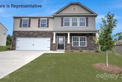 144 Atwater Landing Drive Mooresville NC 28117