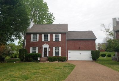 528 Dale Ct Franklin TN 37067