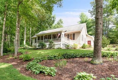 27 Woodland Drive Fairview NC 28730