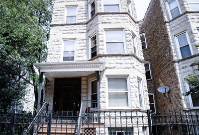 1452 W Irving Park Road Chicago IL 60613