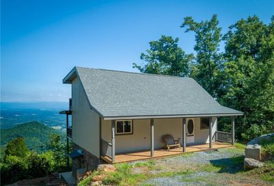 6888 Silver Creek Lane Morganton NC 28655