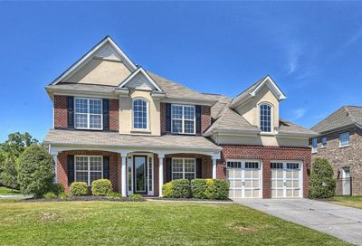 4905 Hawk Shadow Lane Charlotte NC 28277