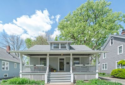 4624 Wolf Road Western Springs IL 60558