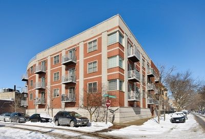 4616 N Kenmore Avenue Chicago IL 60640