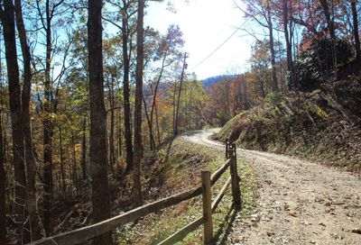 Lot 11 Eagles Nest Circle Robbinsville NC 28771