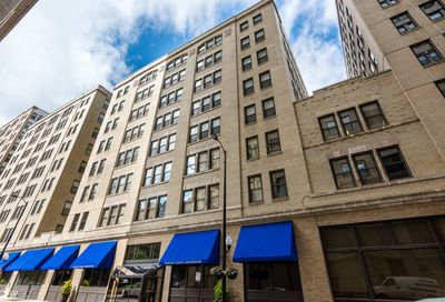 640 S Federal Street Chicago IL 60605