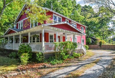 402 Montreat Road Black Mountain NC 28711