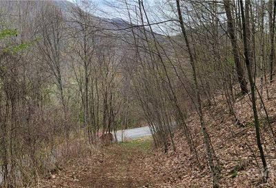 Lot 138 Chestnut Flats Lane Waynesville NC 28786