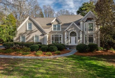 5325 Providence Country Club Drive Charlotte NC 28277