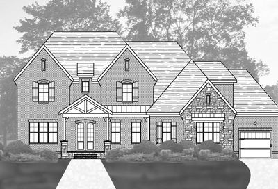 1752 Umbria Dr, Lot 111 Brentwood TN 37027