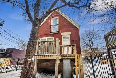 1406 N Campbell Avenue Chicago IL 60622