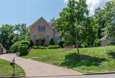 394 Childe Harolds Circle Brentwood TN 37027