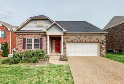 311 Cobblestone Lndg Mount Juliet TN 37122