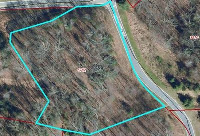 216 Secluded Hills Lane Arden NC 28704