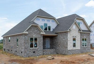 9036 Safe Haven Place Lot 534 Spring Hill TN 37174
