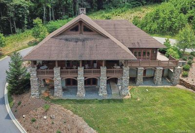 Lot #279 Cottage Settings Lane Black Mountain NC 28711