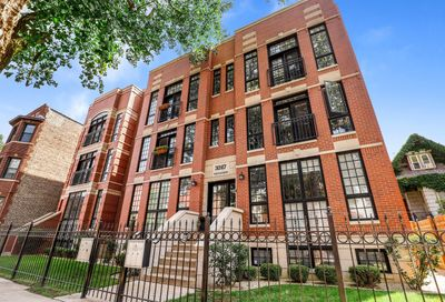 3247 N Kenmore Avenue Chicago IL 60657