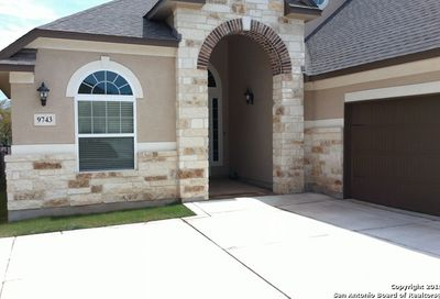 9743 Helotes Hill Helotes TX 78023