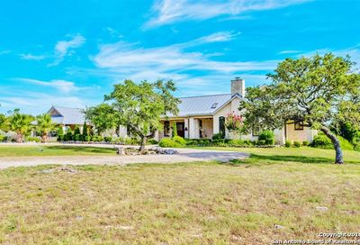 1392 Whiskey Canyon Ranch Rd N Kerrville TX 78028