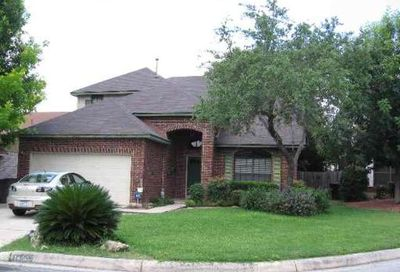 14907 Northern Dancer San Antonio TX 78248