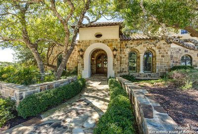 117 Well Springs Boerne TX 78006