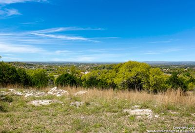 Lot 7 Summit Pass Boerne TX 78006