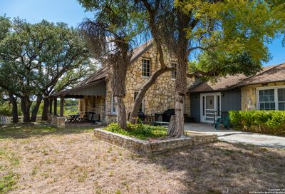 Address Withheld Kerrville TX 78028