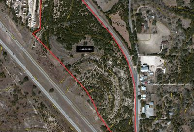 40 Acres Interstate 10 Boerne TX 78006