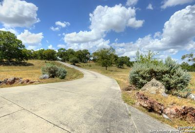 Address Withheld Boerne TX 78006