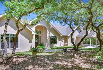 13637 Lytle Ln Helotes TX 78023