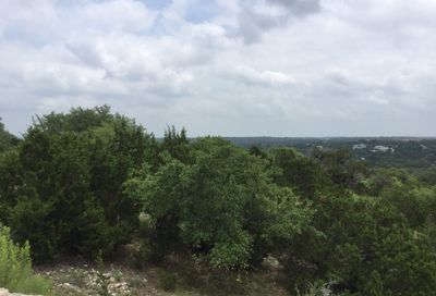 Lot 12, 13, 14 Summit Pass Boerne TX 78006